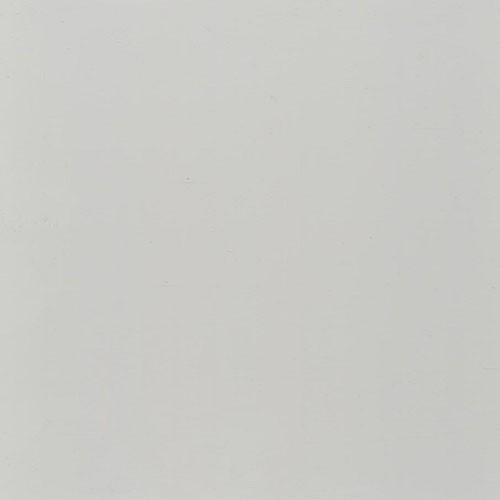 Панель сніжно-біла, молочна 0,01*0,1*6 м2 34,83 28,59 26,57