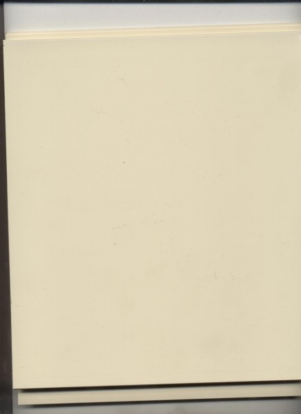 Панель Ясень (бежевий, коричневий, сірий)