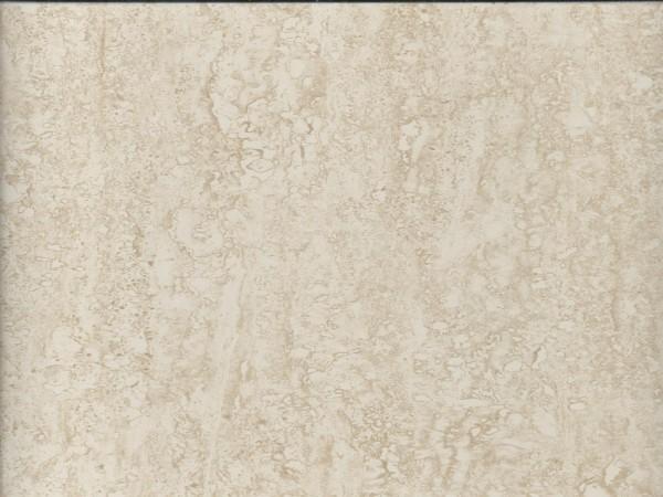 Панель Ясень на тонованій підложці (св. -коричнева, темно-коричнева, терракот)