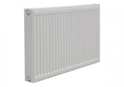 Панельные радиаторы SANIKA выпускаются различных типов.