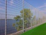 Фото  12 Панели ограждения 2D Пром 5/4/5мм 2030х2500 12609753
