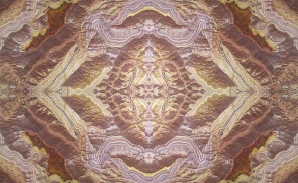 Панно из оникса Киев Оникс Viola под заказ Визуализация Изготовление Монтаж Киев и Киевская область