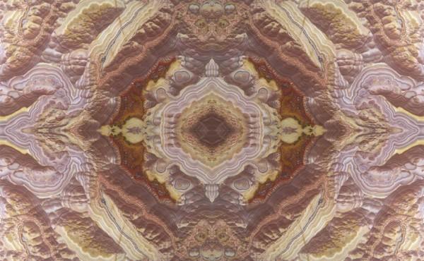 Панно из оникса в Киеве Оникс Viola Kilimangiaro под заказ Изготовление и Монтаж в Киеве