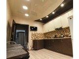 Фото  5 Натяжные потолки любой сложности 585500