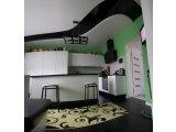 Фото  2 Натяжные потолки любой сложности 285200