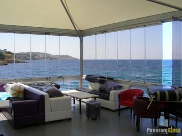 PanoramGlass