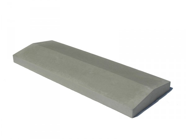 Парапет из бетона на забор купить экспертиза прочности бетона