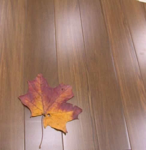 Паркет из экзот.пород дерева пр-ва Индонезии - мербау, кемпас, тик, дару, кумьер, балау, белиан, ормозия, доксия и др.