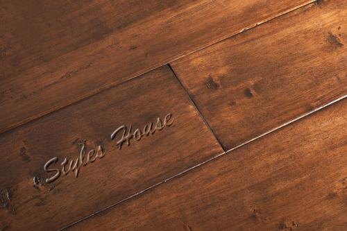 Паркетна дошка ручної обробки з натуральної екзотичної деревини! Екслюзив з Малазії!