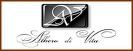 Паркетная доска Albero di Vita