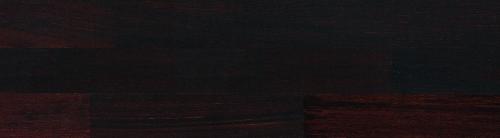 Паркетная доска Befag Венге (масло) 3-полосный дизайн. Размер 2200*192*14мм.