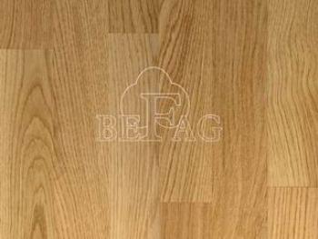 Паркетная доска Befag (Венгрия) - производит паркетную доску из более 10 пород древесины разных пород, сортов и цветов.