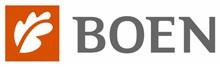 Паркетная доска BOEN (Норвегия)