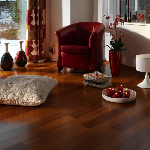 saint maclou lino parquet restauration maison ancienne cannes entreprise heovkjp. Black Bedroom Furniture Sets. Home Design Ideas
