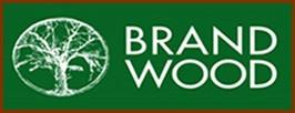 Паркетная доска BRANDWOOD