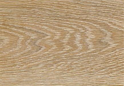 Паркетная доска дуб массив палубный набор, без покрытия