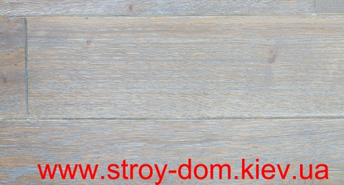 Паркетная доска дубовая толщина 15мм, длина 400-2000мм Ekowood Украина Рустик #25