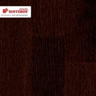 Паркетная доска Tarkett Sinteros Europarquet 3x (Синтерос Европаркет 3x Бук Шоколадный)