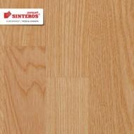 Паркетная доска Tarkett Sinteros Europarquet 3x (Синтерос Европаркет 3x Ясень Сахара)