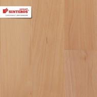 Паркетная доска Tarkett Sinteros Europarquet 3x (Синтерос Европаркет 3x Бук Классический)