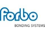 Паркетная химия Forbo. Большой выбор клея, лака,1-комп,2-комп, на водной основе.