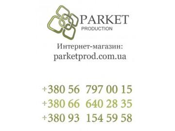 ParketProd