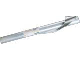 Паробарьер R110 ALU, подкровельная гидроизоляция от чешского производителя JUTA