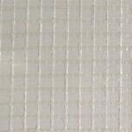 Паробарьер серебристый D90 silver