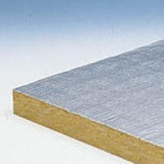 Paroc Fireplace 90 AL1 высокотемпературная плита для каминов с температурой применения до 900 С.