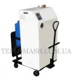 Парогенераторы АПГ для уборки помещений от 4 до 30 кВт