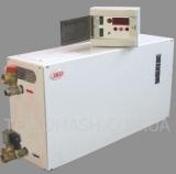 Парогенераторы АПГЭ-Б для саун от 4 до 30 кВт