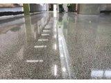 Фото 1 .Промишленние підлоги з топінгом, шліфування, фрезерування бетону. 339225