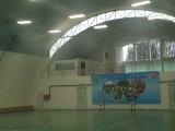 Спорткомплекс, спортзал. тренажерные залы. Проектирование, монтаж. Под ключ. Есть готовые объекты и проекты