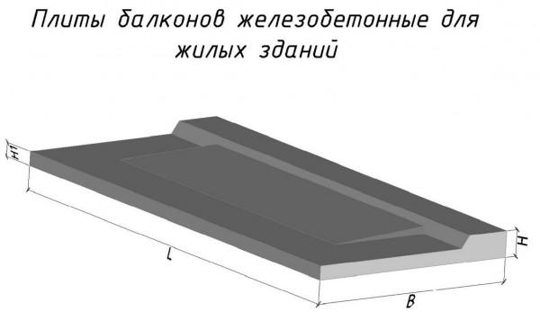 ПБК 27.12-5а