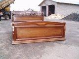 Фото  2 Кровать двухспальная из массива Дуба 62762