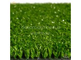 Ландшафтная искусственная трава Domo Garden Verde