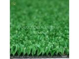 Ландшафтная искусственная трава Marbella Verde