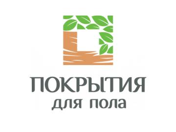 Напольные покрытия - интернет-магазин в Киеве