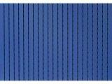Фото  1 Акустические панели Decor Acoustic звукопоглощающая 2768 х320 х16.4мм с перфорацией под дерево, пейнтед 2082473