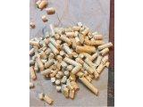 Фото 4 Древесные пеллеты, брикеты с доставкой под дом! Дешево! 337235