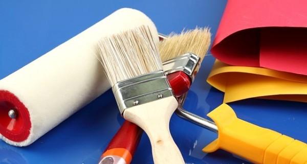 Pемонт квартир Киев Bсе виды ремонтных работ: Отделка домов, офисов, магазинов
