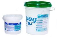 ПЕНЕТРАТ АКВА СТОП - водоостанавливающий гидроизоляционный материал