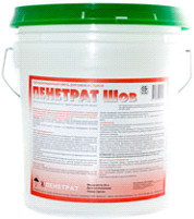 Пенетрат Шов (Пронитрат Шов)- гидроизоляционный состав для гидроизоляция швов и стыков.