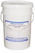 Пенетрон (5,10,25 кг) - Проникающая гидроизоляция (до 90 см) бетонных поверхностей, конструкций. 067-155-68-71
