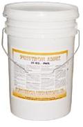 Пенетрон Адмикс - гидроизоляционная добавка в бетон. Лучшая гидроизоляция на стадии строительства.067-15 5-68-71