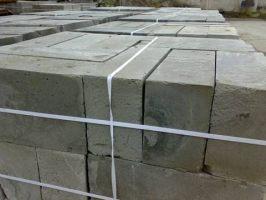 Пеноблоки от производителя от Д400 до Д1000 200*300*600 мм м/куб 500 грн с доставкой