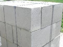 Пеноблоки от производителя стеновые и перегородочные, плотность D-700. Доставка и разгрузка Киев и Киевская обл.