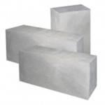Пеноблоки от производителя стеновые и перегородочные.Размеры 200*300*600, 100*300*600 плотность D-700.Гарантия качества.