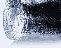 Пенофол 5 мм самоклейка. Отражающая теплоизоляция, утеплитель нового поколения