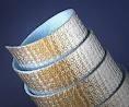 пенофол армированный алюминием купить от производителя